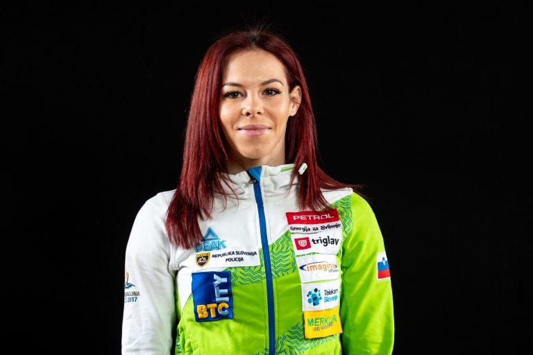 Tjaša Kysselef