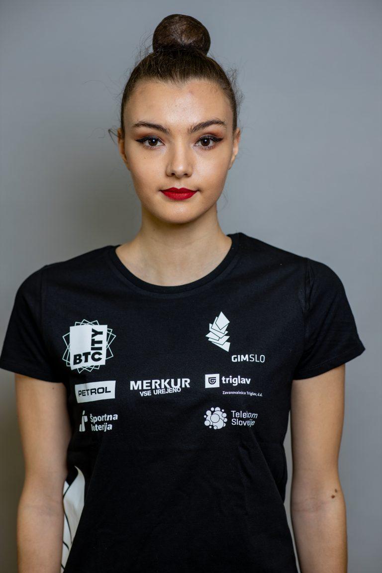 Lara Nemeš