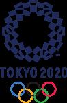 1200px-2020_Summer_Olympics_logo
