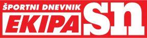 EkipaSN_logo
