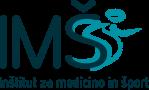 IMŠ_logo