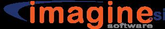 Imagine_logo PNG