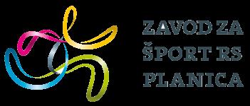 zsrsp_znak_in_logotip_barvni png