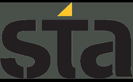 sta_logo PNG