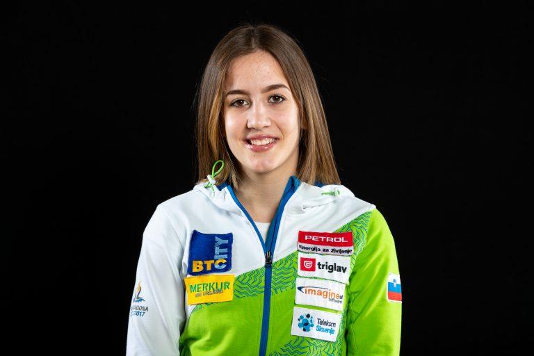 Tarin Kulenovic