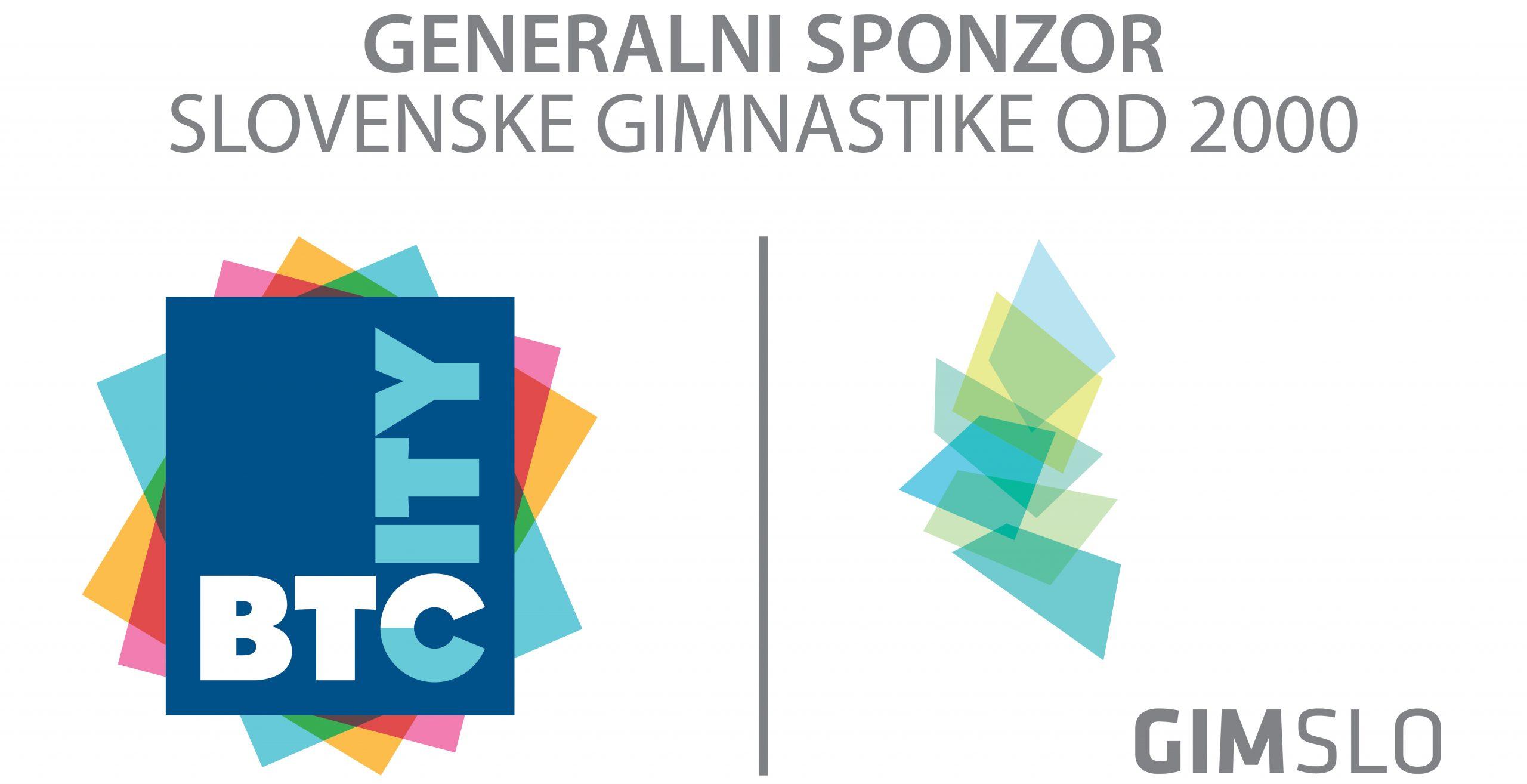 btc_ponosni sponzor
