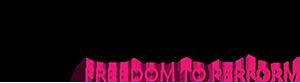 quatro-gymnastics-logo