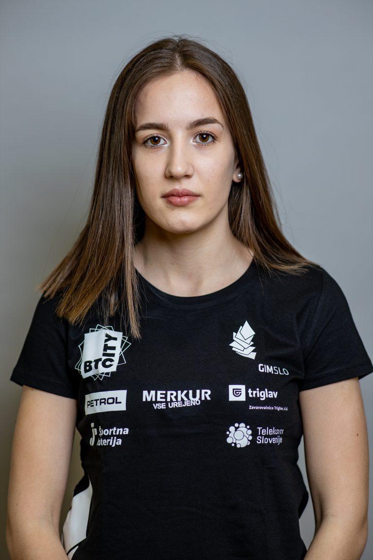 Tarin Kulenović